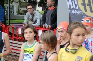 2016-Acquathlon-Omegna-0044
