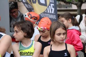2016-Acquathlon-Omegna-0051
