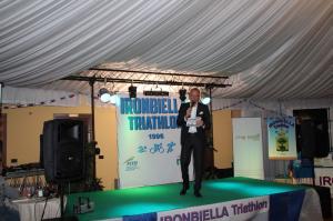 2016-Ironbiella-Compleanno-1086