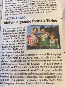inistrigiovani-2017-020