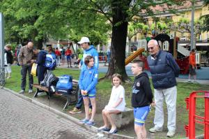2016-Acquathlon-Omegna-0001
