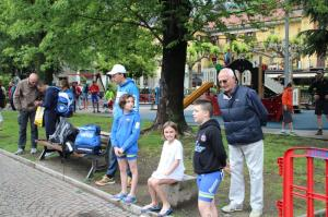 2016-Acquathlon-Omegna-0002