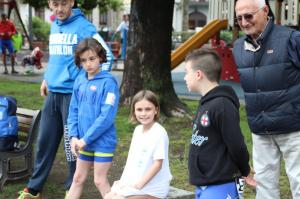 2016-Acquathlon-Omegna-0003