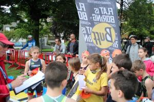 2016-Acquathlon-Omegna-0039