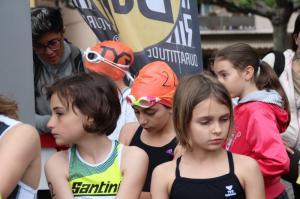 2016-Acquathlon-Omegna-0052