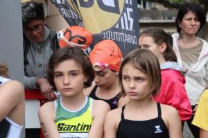 2016-Acquathlon-Omegna-0053