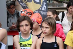 2016-Acquathlon-Omegna-0055