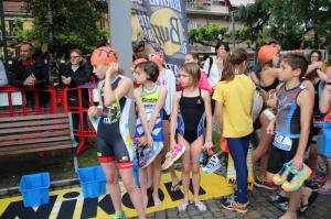 2016-Acquathlon-Omegna-0057