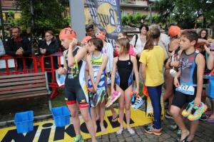 2016-Acquathlon-Omegna-0059