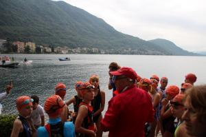 2016-Acquathlon-Omegna-0068