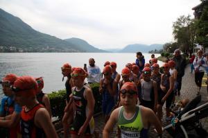 2016-Acquathlon-Omegna-0070