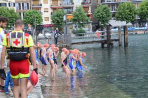 2016-Acquathlon-Omegna-0076