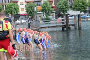 2016-Acquathlon-Omegna-0079