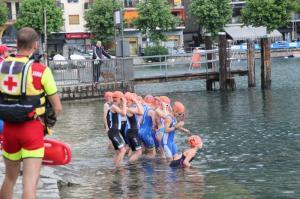 2016-Acquathlon-Omegna-0081