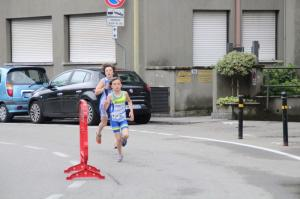 2016-Acquathlon-Omegna-0114