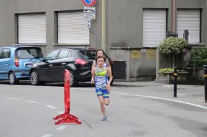2016-Acquathlon-Omegna-0116