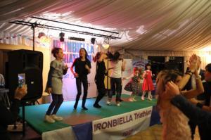 2016-Ironbiella-Compleanno-1930