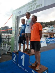 campitalaquathlon (1)