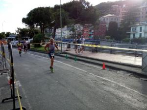 campitalaquathlon (2)