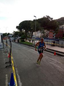 campitalaquathlon (3)