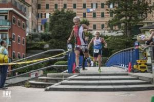 campitalaquathlon (5)